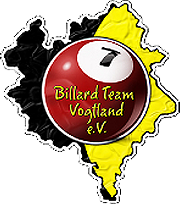 Billard-Team Vogtland e.V.
