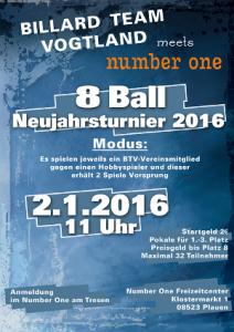 Plakat_Neujahrsturnier_2016_web_300